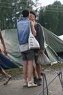 Arvikafestivalen 2010 Festival Life Rasmus 3 9717