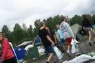Arvikafestivalen 2010 Festival Life Rasmus 3 9729