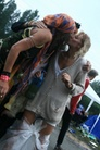 Arvikafestivalen 2010 Festival Life Rasmus 3 9739