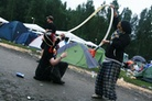 Arvikafestivalen 2010 Festival Life Rasmus 3 9755