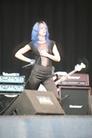 Arvikafestivalen 2010 100715 Juliette Lewis 7606