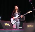 Arvikafestivalen 2010 100715 Juliette Lewis 7611
