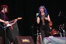 Arvikafestivalen 2010 100715 Juliette Lewis 7612