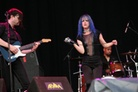Arvikafestivalen 2010 100715 Juliette Lewis 7613