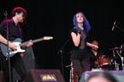 Arvikafestivalen 2010 100715 Juliette Lewis 7614