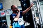 Augustifesten-20140816 Mange-Schmidt 0629