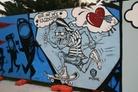 Australian-Open-Of-Surfing-2012-Festival-Life-Rasmus- 9056
