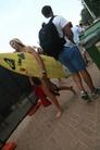 Australian-Open-Of-Surfing-2012-Festival-Life-Rasmus- 9057