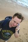 Australian-Open-Of-Surfing-2012-Festival-Life-Rasmus- 9073