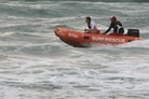 Australian-Open-Of-Surfing-2012-Festival-Life-Rasmus- 9076