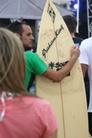 Australian-Open-Of-Surfing-2012-Festival-Life-Rasmus- 9082