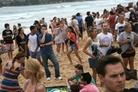 Australian-Open-Of-Surfing-2012-Festival-Life-Rasmus- 9116