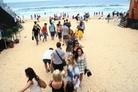 Australian-Open-Of-Surfing-2012-Festival-Life-Rasmus- 9139
