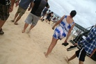 Australian-Open-Of-Surfing-2012-Festival-Life-Rasmus- 9140