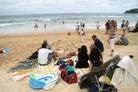 Australian-Open-Of-Surfing-2012-Festival-Life-Rasmus- 9141