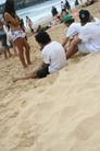 Australian-Open-Of-Surfing-2012-Festival-Life-Rasmus- 9142