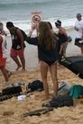 Australian-Open-Of-Surfing-2012-Festival-Life-Rasmus- 9143