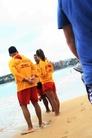 Australian-Open-Of-Surfing-2012-Festival-Life-Rasmus- 9181