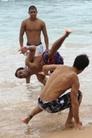 Australian-Open-Of-Surfing-2012-Festival-Life-Rasmus- 9182