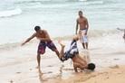 Australian-Open-Of-Surfing-2012-Festival-Life-Rasmus- 9185
