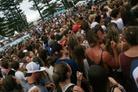 Australian-Open-Of-Surfing-2012-Festival-Life-Rasmus- 9204