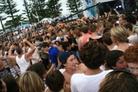 Australian-Open-Of-Surfing-2012-Festival-Life-Rasmus- 9213