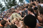 Australian-Open-Of-Surfing-2012-Festival-Life-Rasmus- 9222
