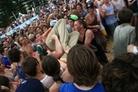 Australian-Open-Of-Surfing-2012-Festival-Life-Rasmus- 9223