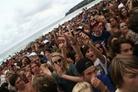 Australian-Open-Of-Surfing-2012-Festival-Life-Rasmus- 9227