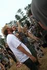 Australian-Open-Of-Surfing-2012-Festival-Life-Rasmus- 9233
