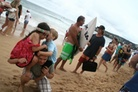 Australian-Open-Of-Surfing-2012-Festival-Life-Rasmus- 9234