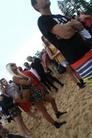 Australian-Open-Of-Surfing-2012-Festival-Life-Rasmus- 9235