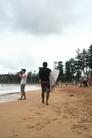 Australian-Open-Of-Surfing-2012-Festival-Life-Rasmus- 9239