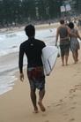 Australian-Open-Of-Surfing-2012-Festival-Life-Rasmus- 9240
