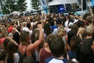 Australian-Open-Of-Surfing-20120218 The-Living-End- 9205