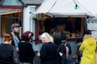 Backenfestivalen-2016-Festival-Life-Mats-Ume 0679