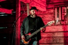 Backenfestivalen-20160702 Earlybird-And-The-Forest-Ume 2915
