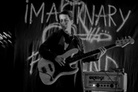 Backenfestivalen-20160702 My-Imaginary-Friend-Ume 2974