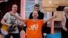Backenfestivalen-20160702 Vi-Heter-Ja%21-Ume 0624