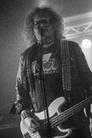 Backstage-Rockfest-Lidkoping-20190907 Bullet 0923