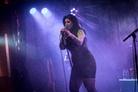 Backstage-Rockfest-Lidkoping-20190907 Emma-Varg 0647