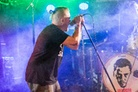 Backstage-Rockfest-Lidkoping-20190907 Lillasyster 1023
