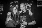 Backstage-Rockfest-Lidkoping-20190907 Liv-Sin 0822