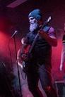 Backstage-Rockfest-Lidkoping-20190907 Red-Tail 0275