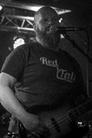 Backstage-Rockfest-Lidkoping-20190907 Red-Tail 0293