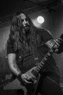 Backstage-Rockfest-Lidkoping-20190907 S.O.R.M 0840