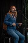 Backstage-Summer-Fest-Lidkoping-20210821 Jesper-Binzer 5349