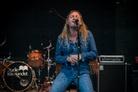Backstage-Summer-Fest-Lidkoping-20210821 Jesper-Binzer 5365