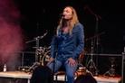 Backstage-Summer-Fest-Lidkoping-20210821 Jesper-Binzer 5372
