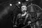 Backstage-Summer-Fest-Lidkoping-20210821 Mimikry 5549